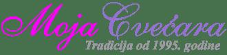 Cvecara