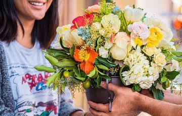 cvetni aranzmani