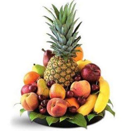 ananas korpa