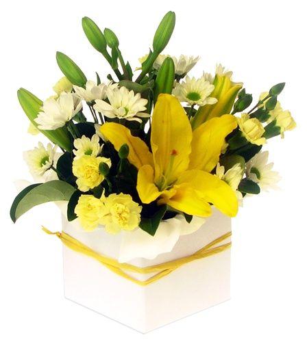 mix_flowers