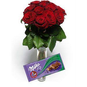 ruze-i-cokolada
